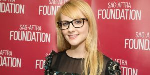 Melissa Rauch Net Worth 2020, Biography, Personal Life, and Career