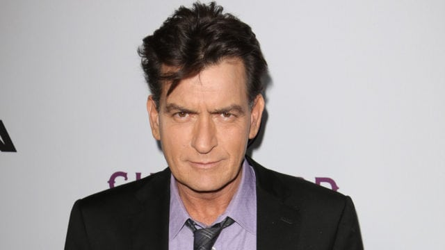 Charlie Sheen Net Worth 2020, Biography, Education, Career and Relationship
