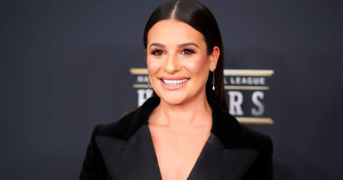 Lea Michele Net Worth 2020, Biography, Early Life, Education, Career and Achievement