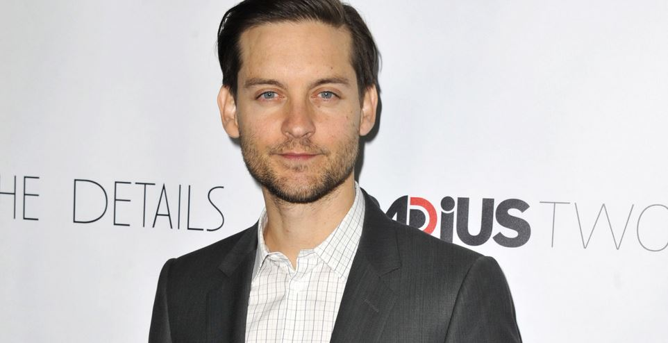 Tobey Maguire Net Worth 2019, Biography, Career and ...