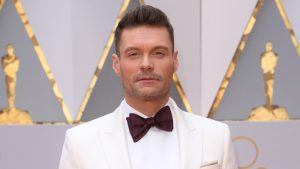 Ryan Seacrest Net Worth 2020, Biography, Education and Career