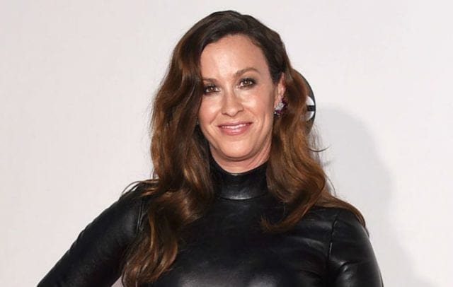 Alanis Morissette Net Worth 2020, Biography, Early Life, Education, Career and Achievement
