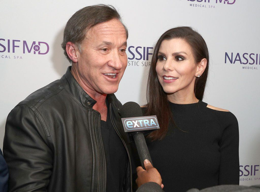 Terry Dubrow Net Worth 2020, Biography, Early Life, Education, Career and Achievement