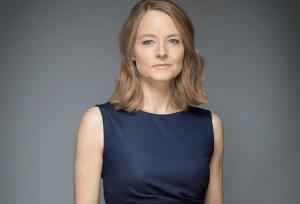 Jodie Foster Net Worth 2019