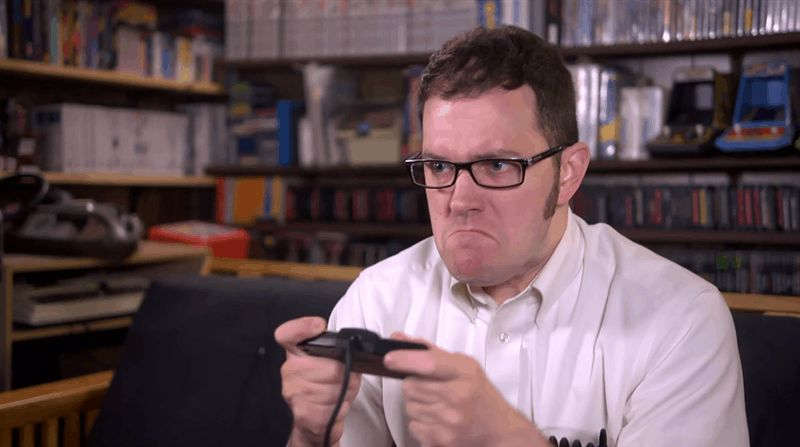 James Rolfe Net Worth 2020, Biography, Education and Career