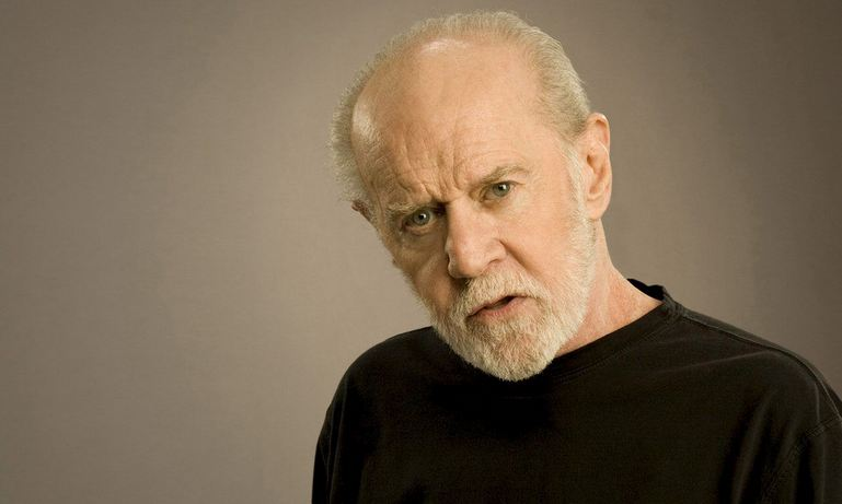 George Carlin Net Worth 2020, Biography, Awards, and Instagram