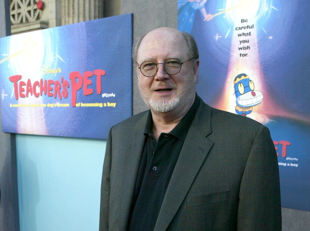 David Ogden Stiers Net Worth 2020, Biography, Education and Career