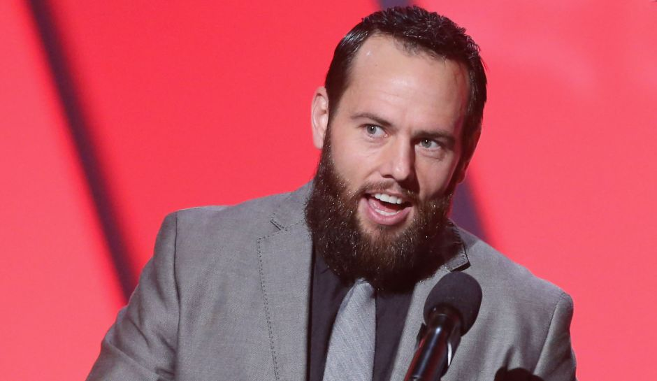 Shaycarl Net Worth 2020, Biography, Education, Career and Achievement