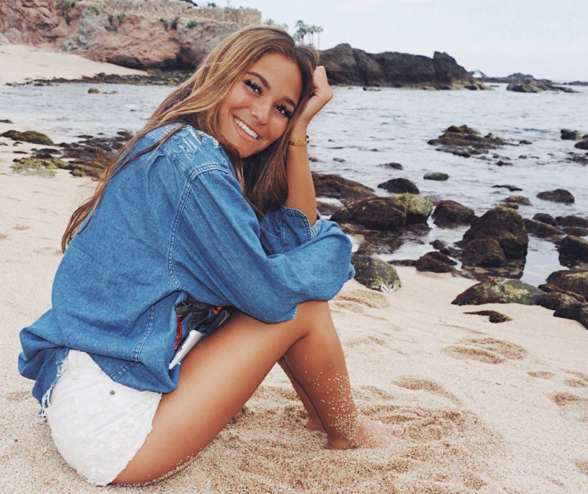 Jen Flaum Net Worth 2020, Bio, Education, Career and Achievement