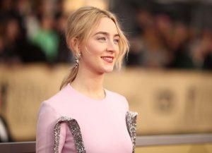 Saoirse Ronan Net Worth 2019, Early Life, Body, and Career