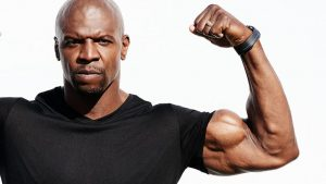 Terry Crews Net Worth 2019, Early Life, Body, Career and Achievements