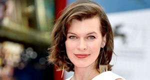 Milla Jovovich Family, Early Life, Career, and Net Worth 2019