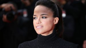 Michelle Rodriguez Net Worth 2019, Early Life, Body, and Career