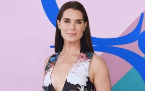 Brooke Shields Net Worth 2019, Early Life, Body, and Career