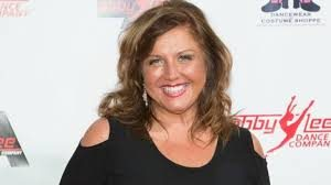 Abby Lee Husband and Net Worth