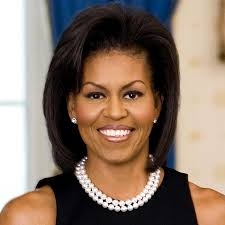 Michelle Obama, Biography, Early Life, Career and Net Worth 2019