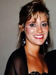 Denise Lombardo Net Worth