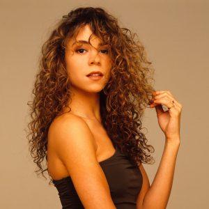 Mariah Carey Net Worth 2019, Biography, Early Life, Career ...