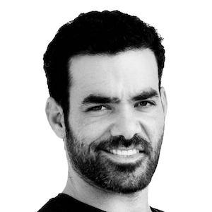Yehuda Adi Devir Net Worth