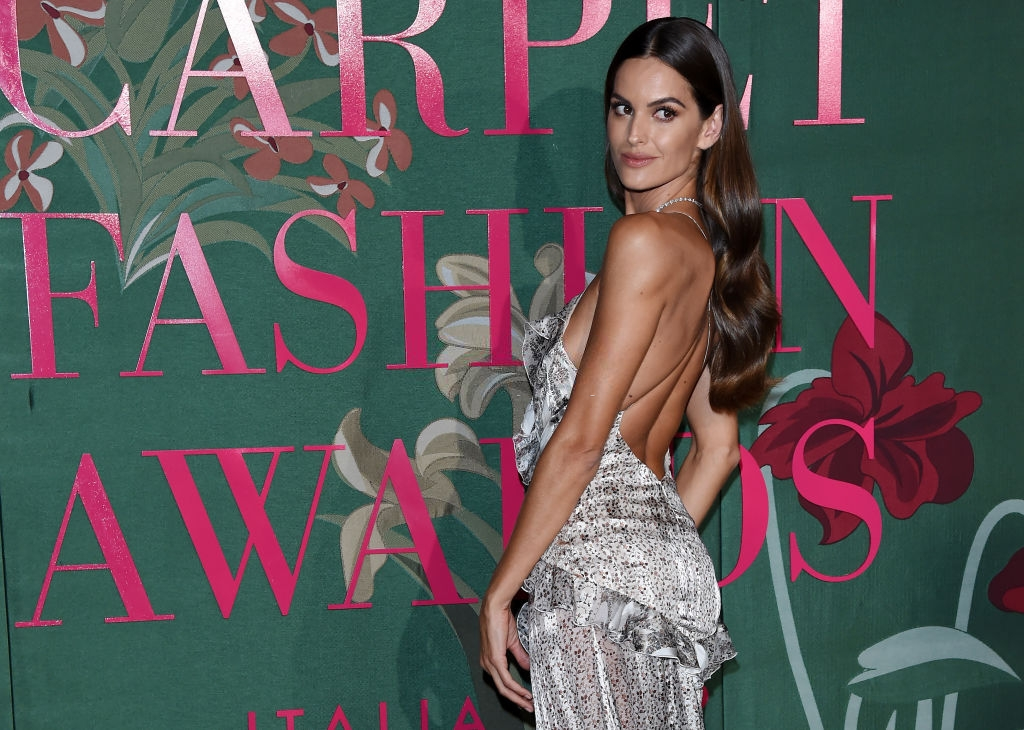 Alessandra Ambrosio Family Net Worth 2020, Biography and Instagram