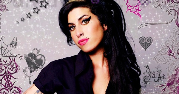 Amy Winehouse Weight and Net Worth 2020, Award and Death