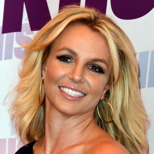 Britney Spears Height, Weight, Age, Career, Awards and Net ...