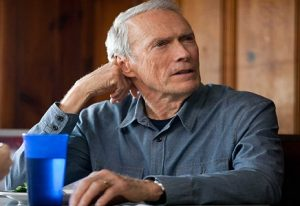 Clint Eastwood Net Worth 2019, Early Life, Body, and Career