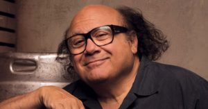 Danny DeVito Net Worth 2019, Early Life, Body, and Career