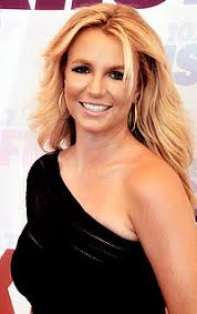Britney Spears Hair Changes and Net worth 2019, Bio ...