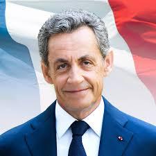Nicolas Sarkozy Height