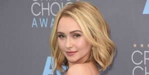 Hayden Panettiere Net Worth 2019, Early Life, Body, Career and Achievements