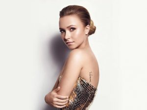 Hayden Panettiere Net Worth 2019, Early Life, Body, and Career