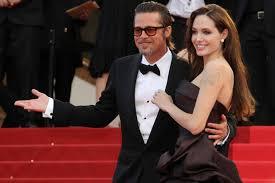 Brad Pitt, Angelina Jolie Net Worth 2019