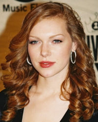 Laura Prepon Net Worth 2019, Early Life, Hair Color, and Career