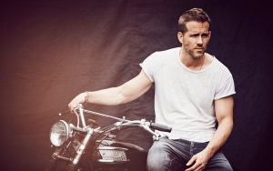 Ryan Reynolds Height, Biography, Personal Life, Career and Net Worth