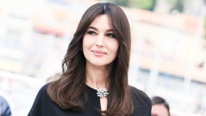 Monica Bellucci Net Worth 2019, Early Life, Family, and Career