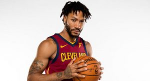 Derrick Rose Net Worth 2019, Early Life, Body, and Career