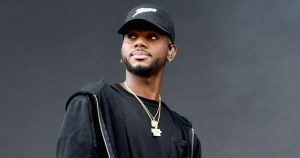 Bryson Tiller Net Worth 2019, Early Life, Body, and Career