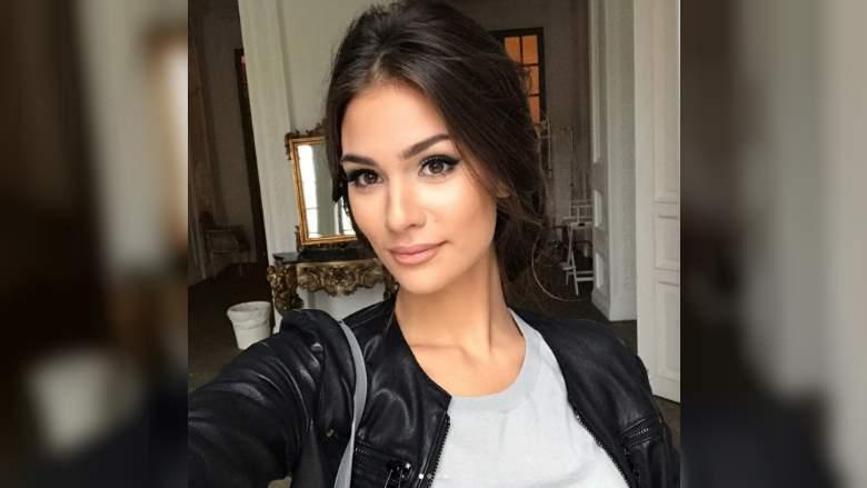 Anastasia Shebskaya Net Worth 2020, Biography, Net Worth and Instagram