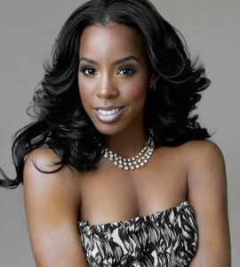Kelly Rowland Net Worth 2019, Early Life, Body, and Career