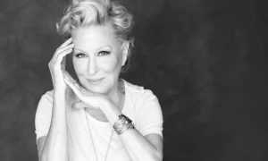 Bette Midler Net Worth 2019, Early Life, Body, and Career