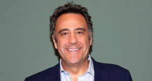 Brad Garrett Net Worth 2019, Bio, Wiki, Height, Awards and ...