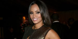Evelyn Lozada Daughter and Net Worth