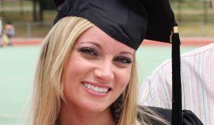 Jeana Smith Net Worth 2020, Bio, Wiki, Height, Weight, Awards, and Instagram.
