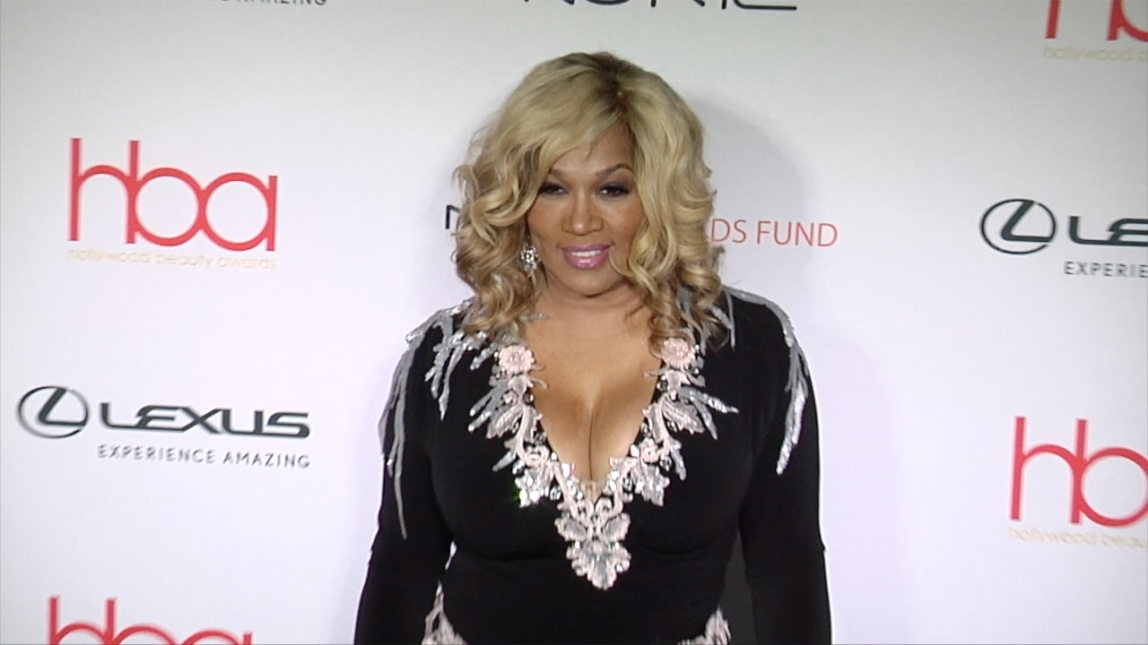 Awesome Kym Whitley Net Worth 2019 wallpapers to download for free greenvirals
