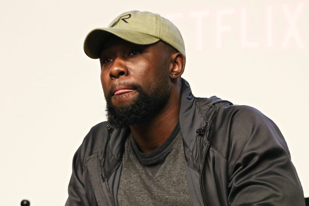 Trevante Rhodes Net Worth 2020, Biography, Personal Life, Career and Achievement.