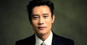 Byung Hun Lee Net Worth 2019
