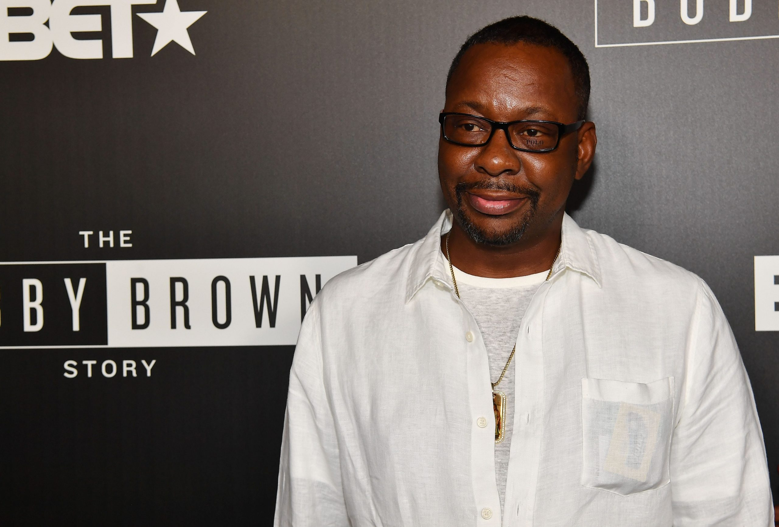 Bobby Brown Net Worth 2020, Biography, Career and Awards