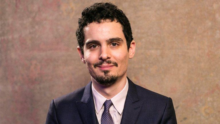 Damien Chazelle Net Worth 2020