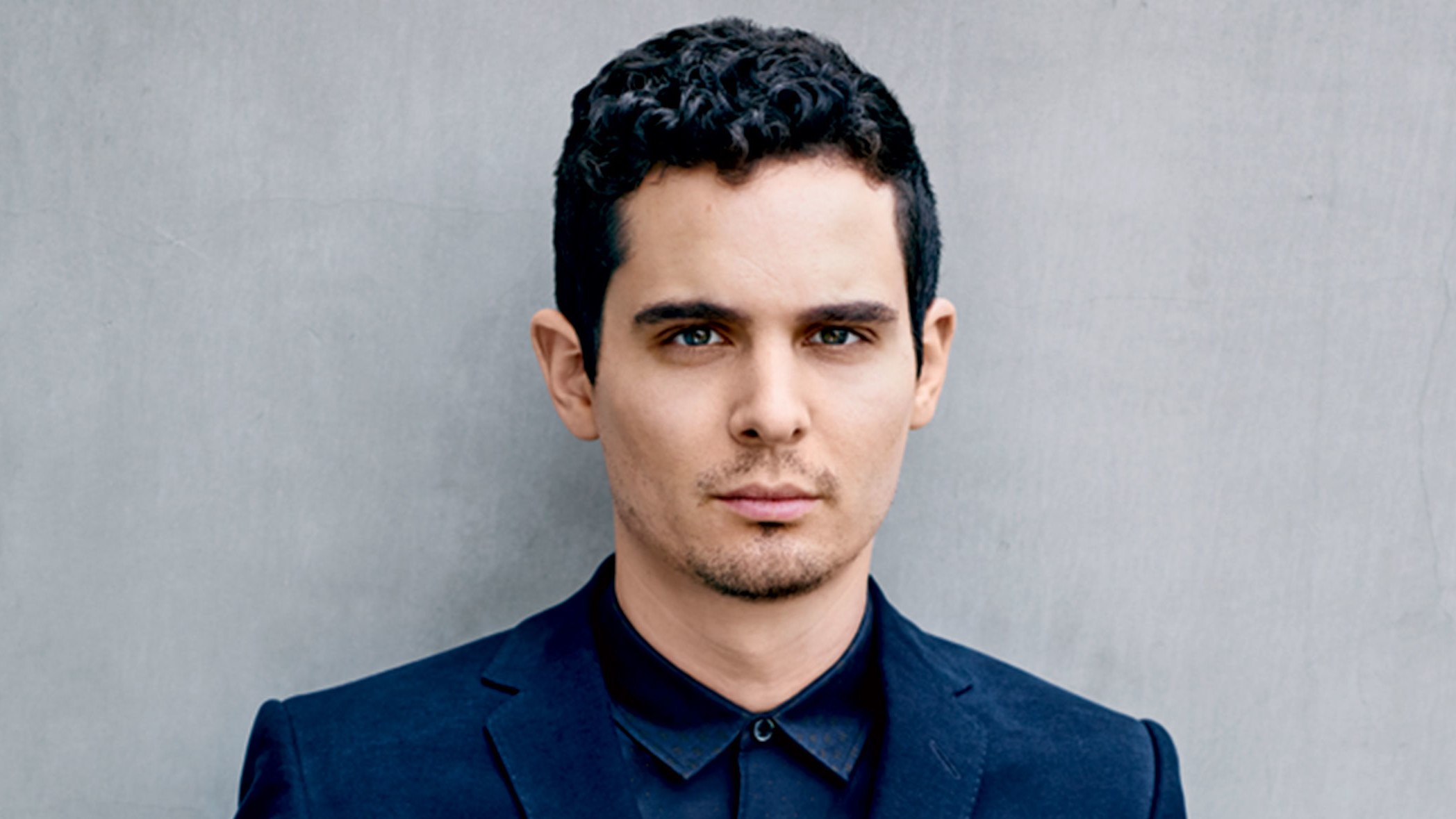 Damien Chazelle Net Worth 2019 Bio Wiki Height Awards And Instagram